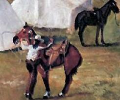 cowboy-camp-detail
