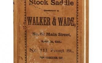 Walker & Wade